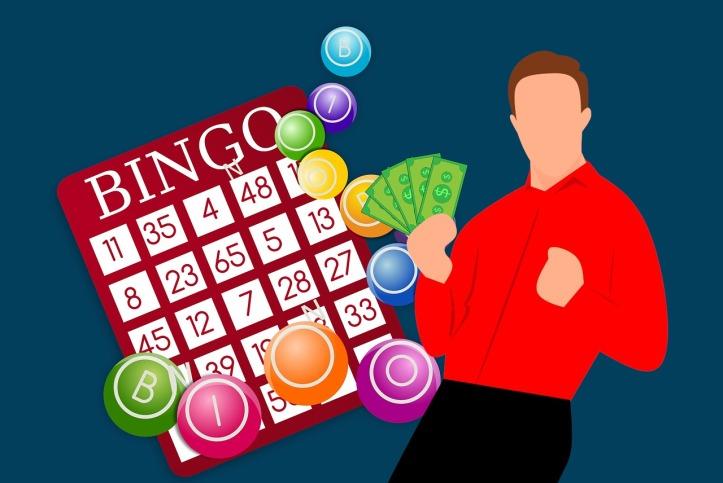bingo-3670561_1280